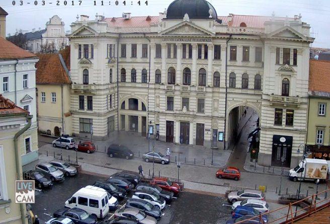 vilniaus_Lietuvos_nacionalines_filharmonija